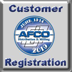 Customer Registration