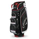 Callaway Golf ORG XT Cart Bag  Black