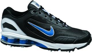 New Nike Shox Golf