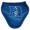 Collegiate Putter Covers