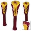 Collegiate Head Covers (Set)