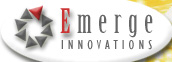 Emerge Innovations