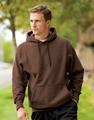Sport-Tek Super Heavyweight Fleece