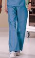 CornerStone Reversible Scrub Pants