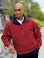 Port Authority Mens Competitor Jacket