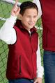 Port Authority Youth R-Tek Fleece Vest
