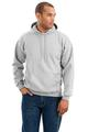 Port & Company Pullover Hooded Sweatshirt
