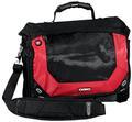 OGIO Jack Pack Bag
