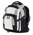Port Authority Urban Back Pack
