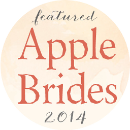 Applebrides.com, The Inland Northwest's wedding resource.