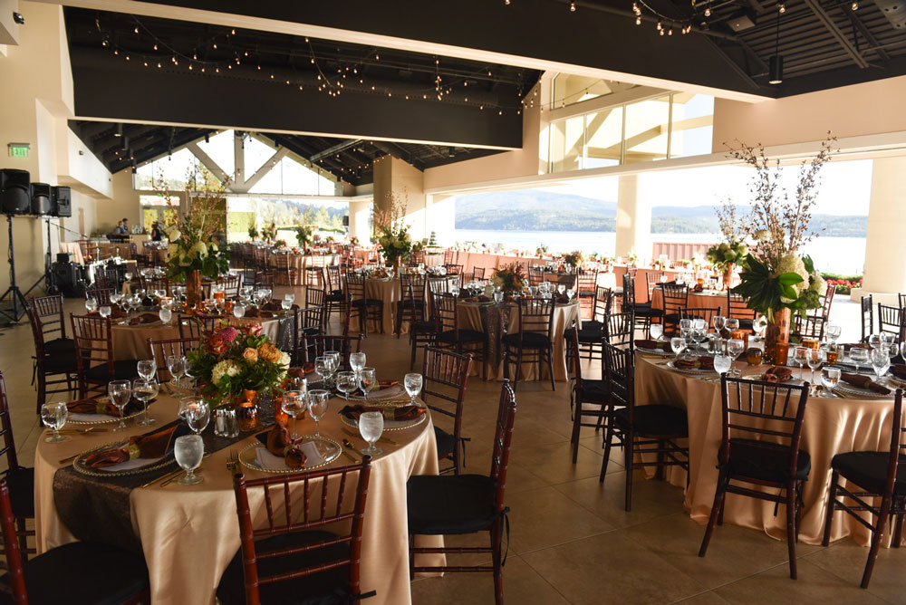 Find the Best Event Rental Company