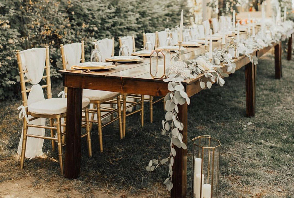 Spokane Event Rents Party And Event Rentals - The Inland