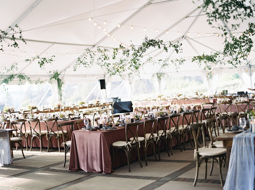 Spokane Event Rents Party And Event Rentals The Inland