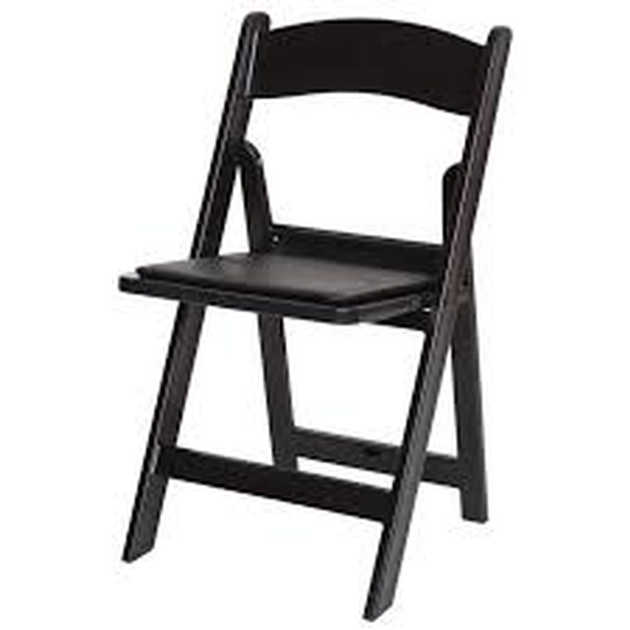 Black Resin Chair - $2.50/ea  sc 1 st  Event Rents & Tables Chairs u0026 Bars - Spokane Event Rents Party And Event Rentals ...