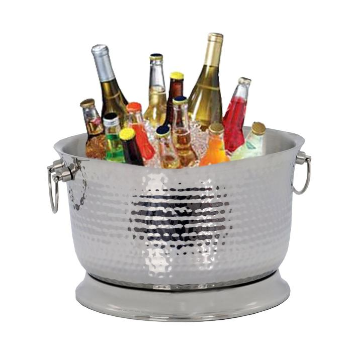 Beverage Service Spokane Event Rents Party And Event