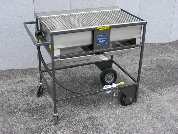 Food Service Amp Preparation Spokane Event Rents Party And