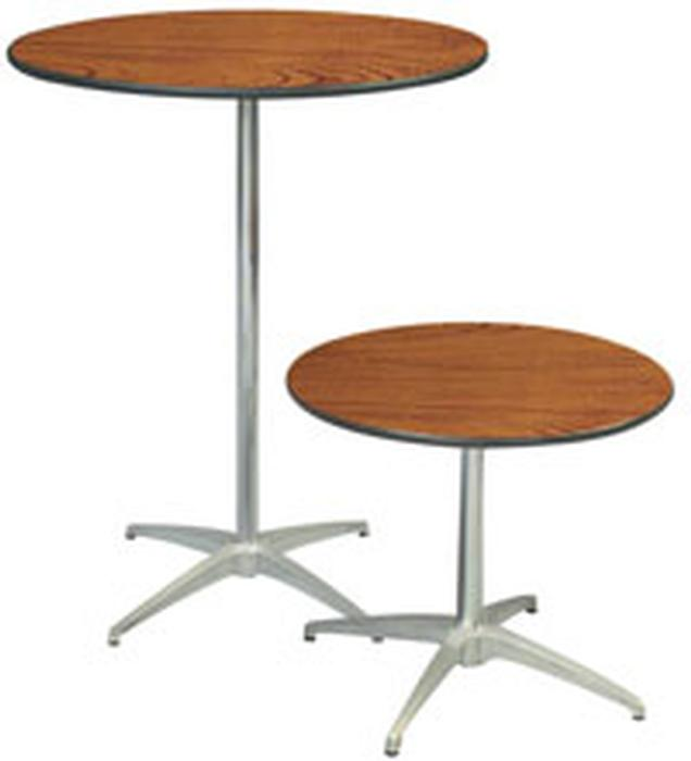 Chairs Tables Spokane Event Rents Party And Event Rentals