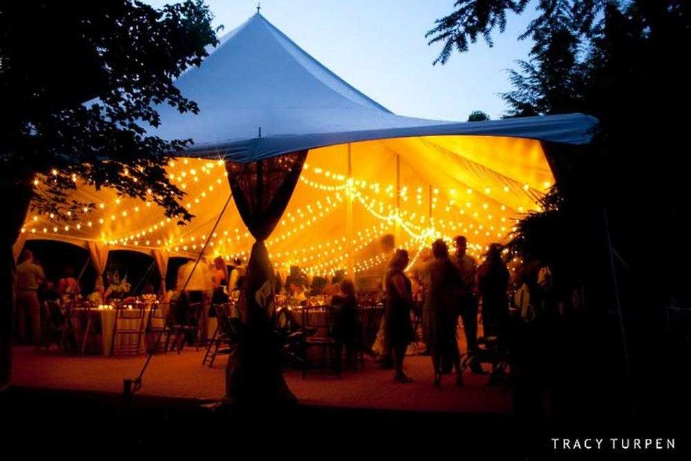 pole tents spokane event rents party and event rentals the
