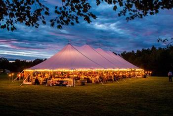 ... these stunning high-peak tents feature wooden legs and a translucent sailcloth canvas canopy. This unique material enhances daytime event with a warm ... & Tents - Spokane Event Rents Party And Event Rentals - The Inland ...