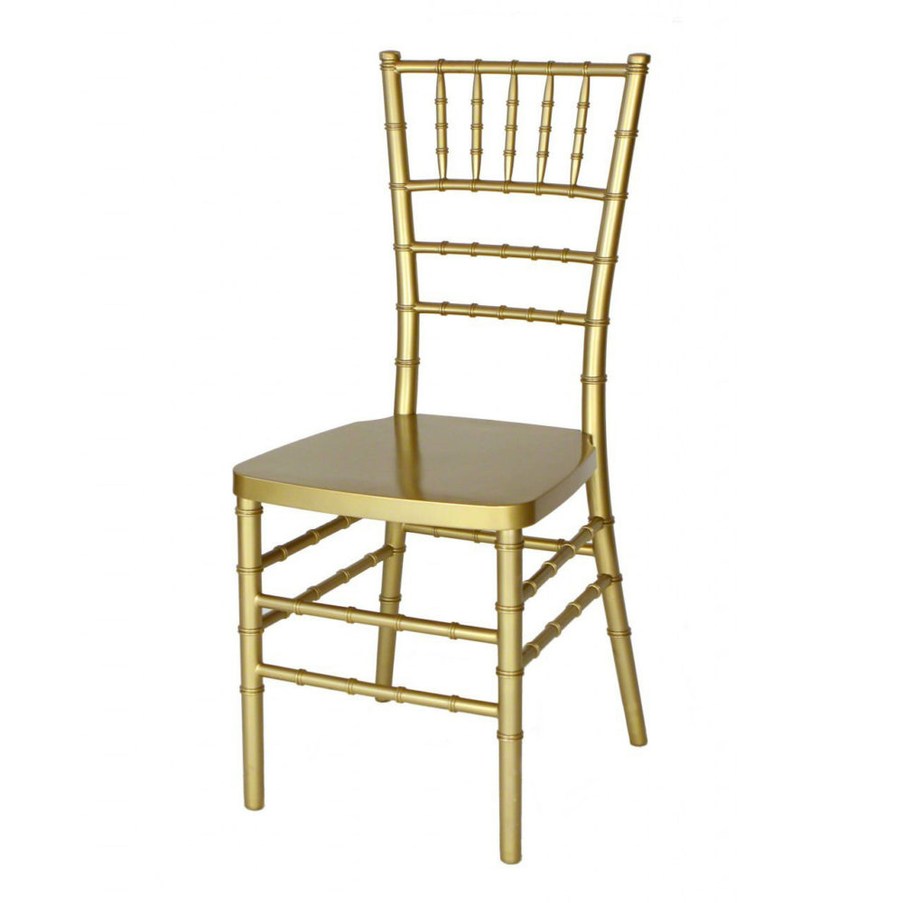 Chiavari chairs rental chicago chairs for - Gold Chiavari Chair 6 00 Ea