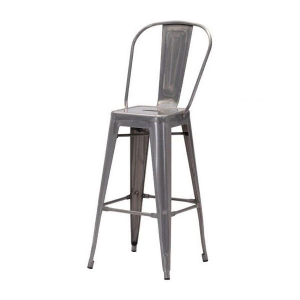 Ideas About Spokane Tall Stool Chair Bar