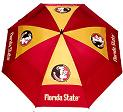 Collegiate Umbrellas