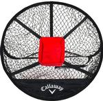 Callaway Golf Chipping Net  (24 Diameter Pop Up)