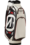 Bridgestone Golf Tour Mini-Staff Bag