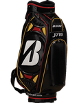 Bridgestone Golf Tour Staff Bag 9.5