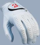 Bridgestone Golf Tour Premium Glove (Right Handed Golfer- Left Hand)