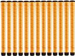 Winn Grips Excel Wrap Tan Standard Golf Grips - (5715W-TN)  (Set of 13 Golf Grips)