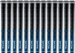 Golf Pride Multi-Compound  (Blue) Standard Golf Grips - (Set of 13 Golf Grips)