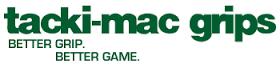 Tacki-Mac
