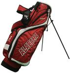 NCAA Nassau Stand Bag (Over 75 Teams Available)