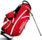 NFL Fairway Stand Bag (Select Teams Available)
