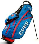 MLB Fairway Stand Bag (Select Teams Available)