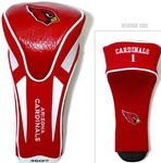 NFL Single Apex Headcover (All 32 Teams Available)