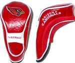NFL Hybrid Headcover (Select Teams Available)
