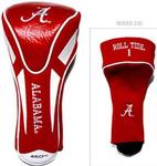 NCAA Single Apex Headcover (More Than 70 Available Teams)