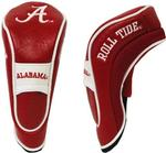 NCAA Hybrid Headcover (More than 70 Available Teams)