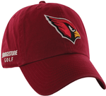 NFL Performance Golf Cap (Bridgestone Designed) (31 NFL Teams Available)