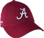 NCAA Performance Golf Cap