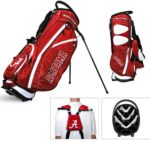 NCAA Fairway Stand Bag (Over 70 Teams Available)