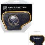 NHL Blade Putter Cover (Select Teams Available)