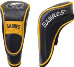 NHL Hybrid Headcover (Select Teams Available)