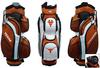 Collegiate Golf Bags
