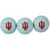 Collegiate Golf Balls