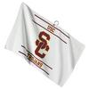Collegiate Towels