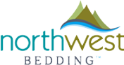 Northwest Bedding logo