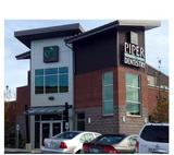 Piper Pediatric Dentistry